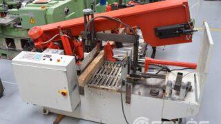 SIERRA-CNC-BTM-DE-OCASION-1170x879