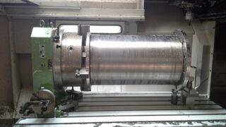 mecanizado 2